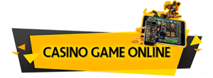 casinogameonline